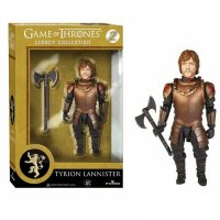 Фигурка Game of Thrones Legacy Collection Tyrion Lannister