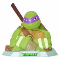 Копилка Teenage Mutant Ninja Turtles - Donatello
