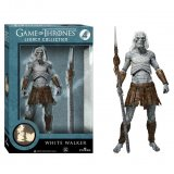 Фигурка Game of Thrones Legacy Collection White Walker
