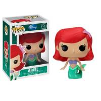 Фигурка POP Disney:  Little Mermaid - Ariel