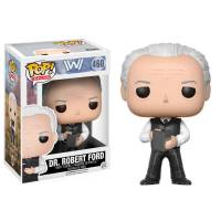 Фигурка POP TV: Westworld - Dr. Robert Ford