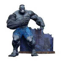 Фигурка Marvel Select - Ultimate Hulk