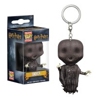Брелок POP Harry Potter - Dementor